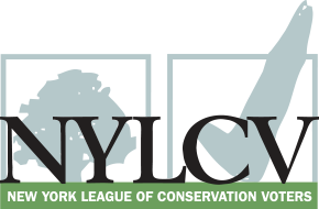 New York League of Conservative Voters