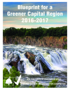 Capital-Region-Agenda-16-17