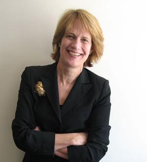 Marcia Bystryn