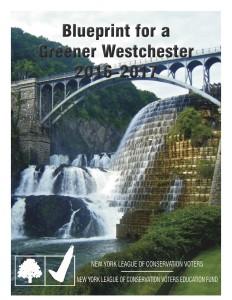 Westchester Agenda FINAL