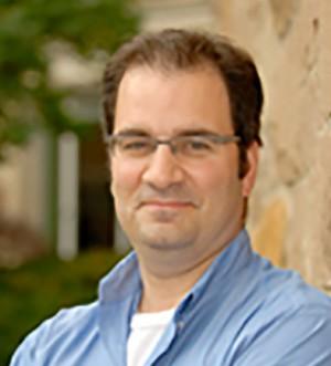 Ray Brescia