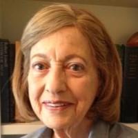 Barbara Fife