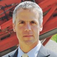 Glenn J. Pacchiana
