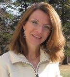 Lori Ensinger