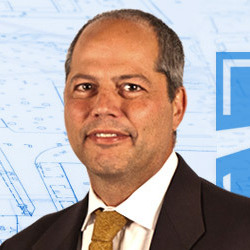 Michael Perciballi