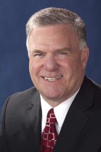 Mitchell H. Pally