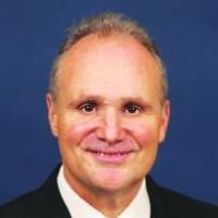 Steven C. Russo