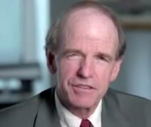 Larry Rockefeller