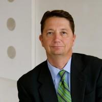 Stephen Dishart