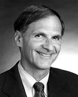 John L. Greenthal