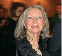 Jan Blaire