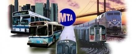 PC: MTA.info