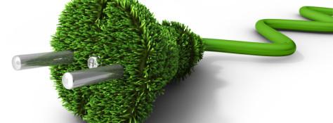 PC: Spencer Gowan  http://www.mybulkleylakesnow.com/6092/30000-for-wetsuweten-fn-to-explore-clean-energy/