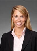 Kelley Coughlan