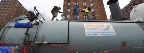 http://www.nydailynews.com/new-york/hurricane-sandy-claimed-16-workers-2-nyc-article-1.1331744