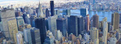 new-york-city-254760_1280