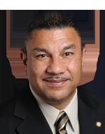 Phil R. Ramos