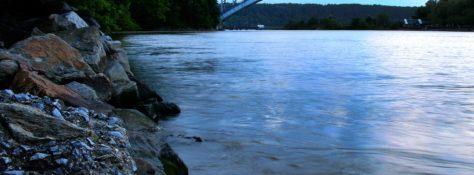 henry-hudson-bridge-476859_1280