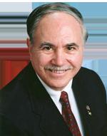 William Colton