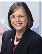 Donna Lupardo