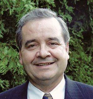 Tony D'Urso