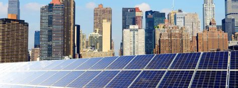 http://solar-power-now.com/new-york-city-to-get-five-times-more-solar/