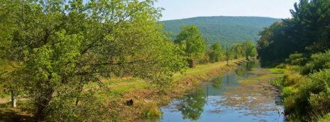 Delaware_and_Hudson_Canal_near_Summitville,_NY