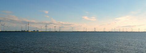 wind-energy-1659213_1920
