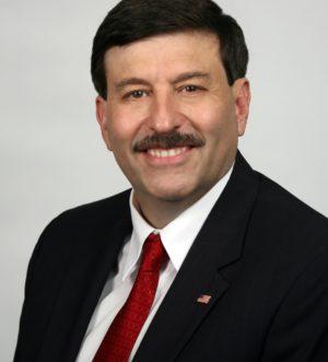John Testa