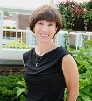Margaret Cunzio