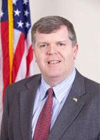 Richard Schaffer