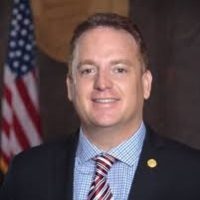 Bill Lindsay III