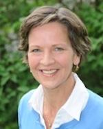 Sheila Marcotte