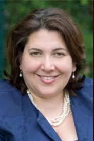 Catherine Borgia