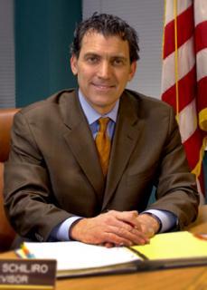 Michael Schiliro