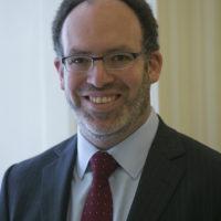 Matt Gewolb