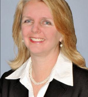 Debra Mulé