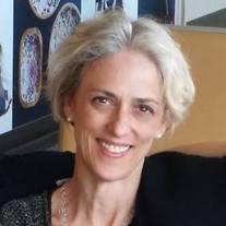 Nina Orville