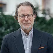 Bennett C. Fradkin