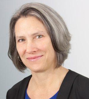 Karen Meara