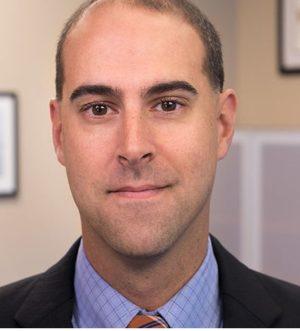 Peter C. Trimarchi