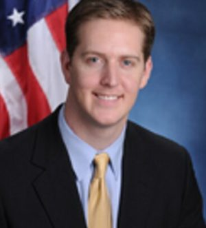 Andrew Hevesi