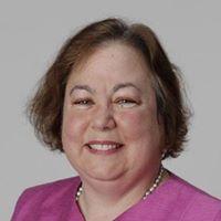 Liz Krueger