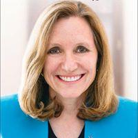 Karen S. Smythe
