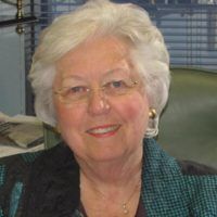Sandy Galef