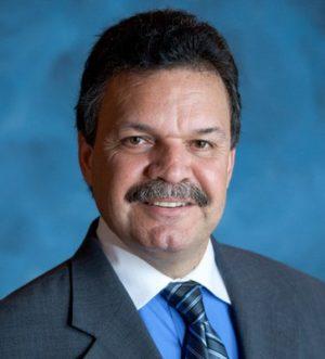 Felix W. Ortiz
