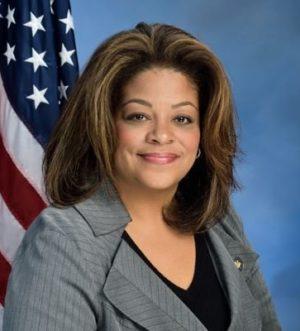 Pamela J. Hunter