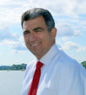 William Magnarelli