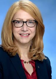 Linda B. Rosenthal