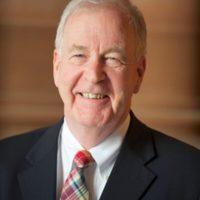 Kemp Hannon